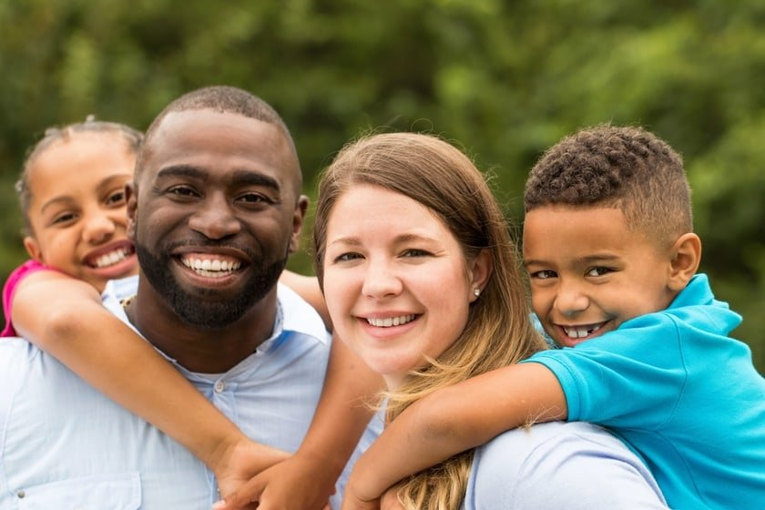 family counseling overland park ks