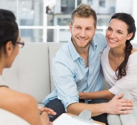 marriage counseling kansas city