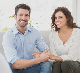 premarital counseling kansas city