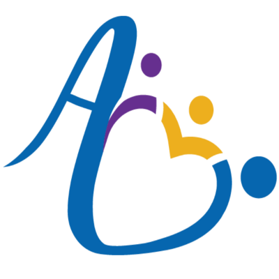 Armstrong Family Counseling logo