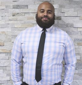 KHRIS LEACH, LPC Licensed Professional Counselor